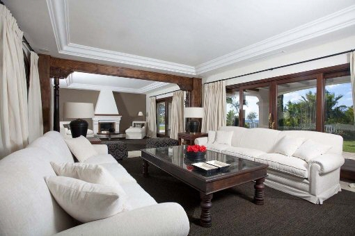 villa wohnzimmer:011068-marbella-villa-wohnzimmer.jpg