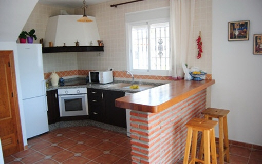 La cocina florida related keywords & suggestions   la cocina ...