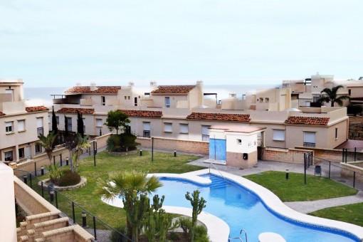 Casa en Vélez-Málaga